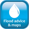 Flood Advice and Maps